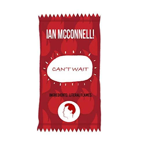 Ian McConnell
