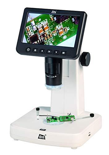 DNT Digitales Mikroskop UltraZoom PRO, DNT000006