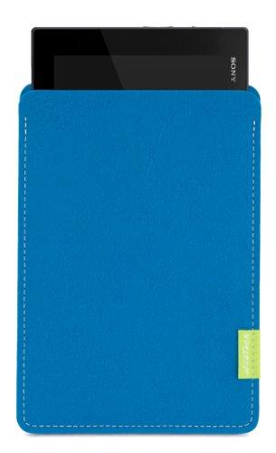 WildTech–Funda para Sony Xperia Tablet Z–14colores...