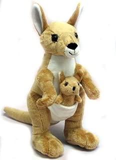 Wishpets Stuffed Animal - Soft Plush Toy for Kids - 10.5