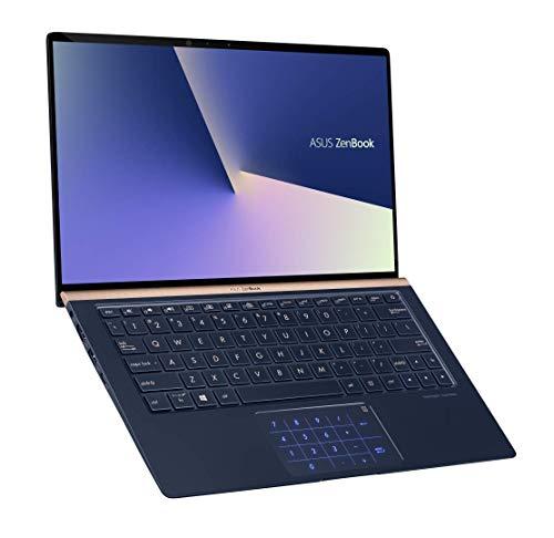 Asus ZenBook UX333FN-A3026T Ultrabook...