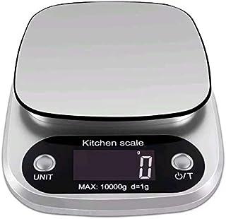 Mini báscula digital para equipaje de pesca, peso, equipaje, Steelyard, colgante, gancho electrónico, báscula, herramienta de peso de cocina