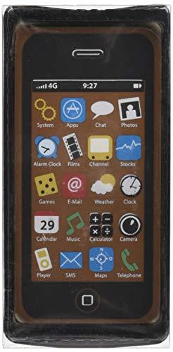 Smartphone Vollmilch Schokolade 40 g / Schokohandy