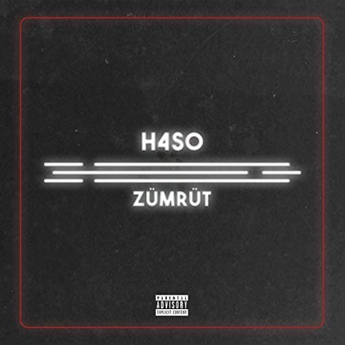 H.4.S.O