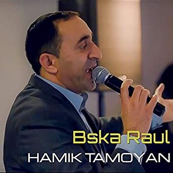 Bska Raul