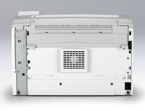 旧モデルエプソンOffirioA3モノクロレーザープリンターLP-S2200