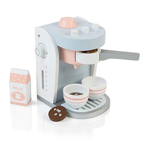 MUSTERKIND Kaffeemaschine Olea