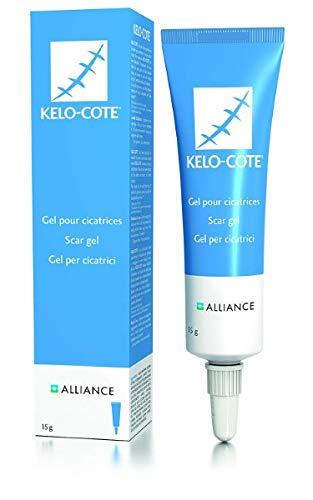 Kelo-cote 2 Pack Advanced Formula Scar Gel 15g by Kelo-Cote -  8480383