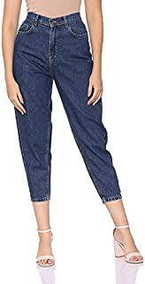 Andiamo Fashion Boyfriend Jeans Pant For Women