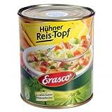 Hühner Reis-Topf - Geldversteck Geheimdose - Geld Versteck Getränkedose - Dosentresor Dosen safe