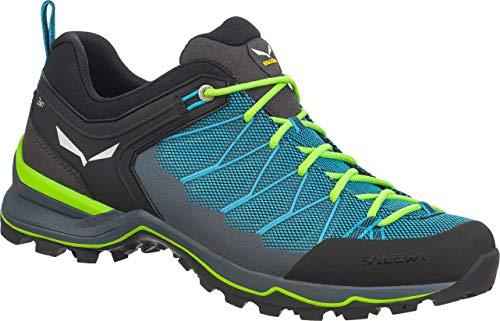 SALEWA Ms Mountain Trainer Lite, Trekking-& Wanderstiefel para Hombre
