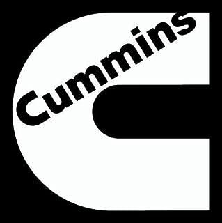 Best cummins diesel window decals Reviews
