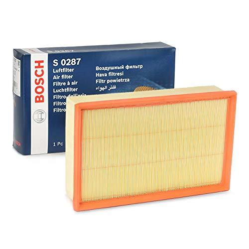 Bosch F 026400287Luftfilter