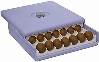 HCP Cake Pop Easy Roller