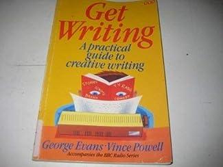 George Evans & Vince Powell - Get Writing