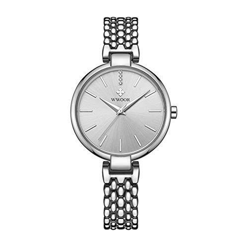 Reloj - WWOOR - Para Mujeres. - WAT05