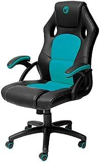 Sedia gaming Nacon CH-310 stol