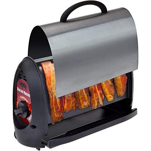 Best Bacon Products(Reviews 2019) - How long does bacon last