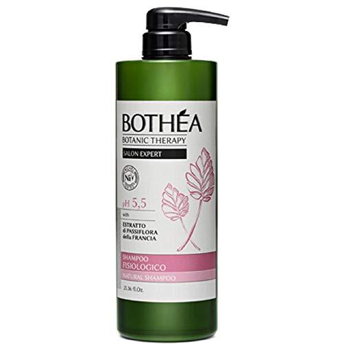 Bothéa Natural Champú 750 ml