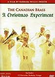 Christmas Experiment [DVD] [Regi...