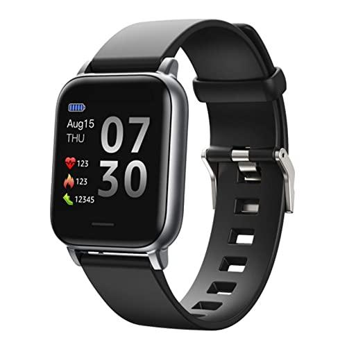 IP67 Wasserdicht S50 Smart Watch Armband...