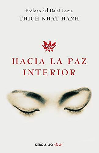 Hacia la paz interior (Clave)
