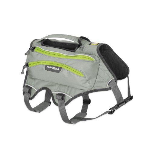 Ruffwear - Singletrak Low-Profile Hydration Pack