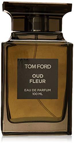 Tom Ford Tom Ford Oud fleur by tom ford for unisex - 3.4 Ounce edp spray, 3.4...