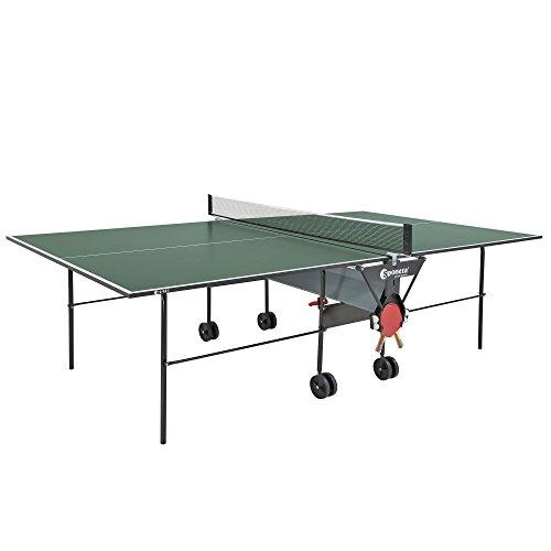 Sponeta Tischtennis S112L - Mesa Ping Pong