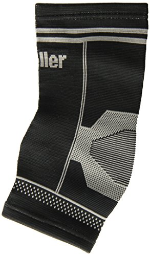 Mueller Sport 4 Way Ankle Support, Large/X Large