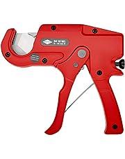 KNIPEX Rörskärare för plaströr (Elinstallation) (185 mm) 94 10 185