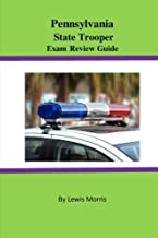 pa state police exam