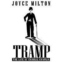 Tramp's image