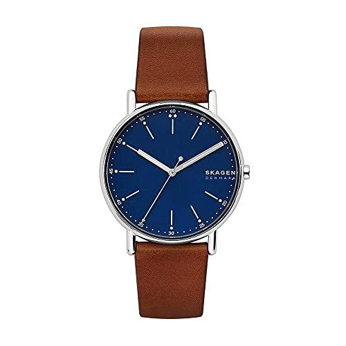 Skagen Herren-Uhren SKW6355