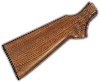 Culata por Fusil DE Caza Tipo Beretta A304