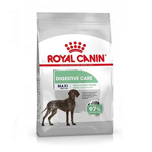 ROYAL CANIN CCN Maxi Digestive Care 10000 g