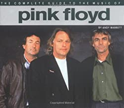 Best the complete guide to the music of pink floyd Reviews