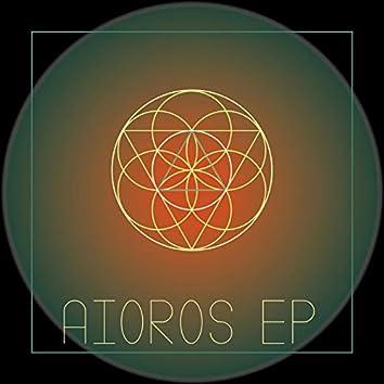 AIOROS EP
