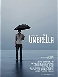 Image: Watch The Umbrella | What if an umbrella could do more than just protect its user from mere sun or rain? What if it could protect its user from pain?