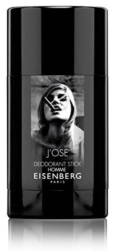 Eisenberg Ich wage Deodorant für Herren