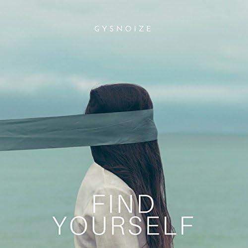 Gysnoize