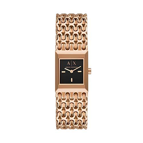 Armani Exchange Reloj. AX5910