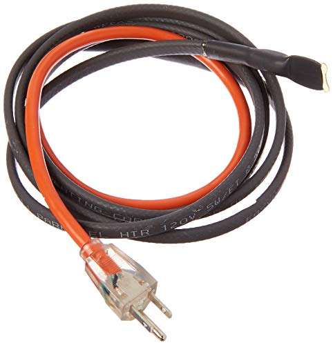 Easyheat PSR1006 roof de-Icing Cable