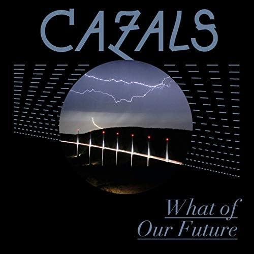 Cazals