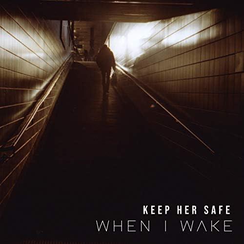 When I Wake