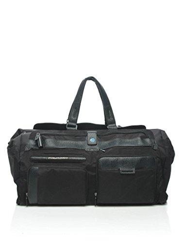 Piquadro Signo Duffel Bag BV2962SI-N