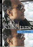 Abbas Kiarostami - Textes, Entretiens, Filmographie