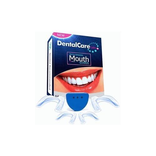 Teeth Veneers: Amazon com