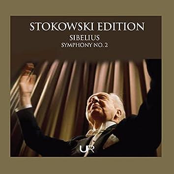 Stokowski Edition, Vol. 6 (Live)