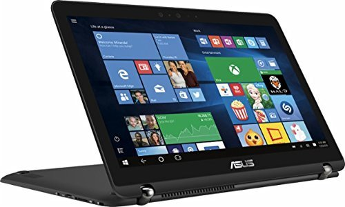 Compare ASUS Flagship vs other laptops